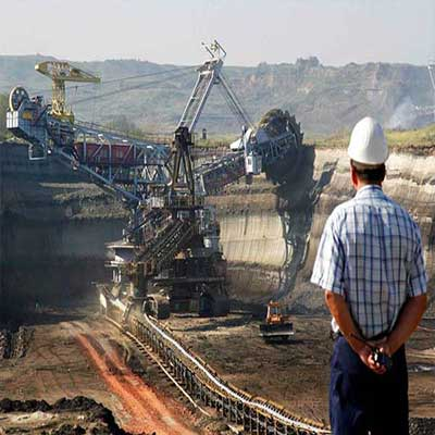 دانلود پایان نامه مهندسی معدن موضوع پایان نامه کارشناسی ارشد معدن دانلود رایگان پایان نامه معدن پروژه کارشناسی مهندسی معدن