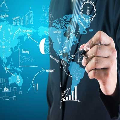 انجام پروپوزال و انجام پایان نامه مدیریت درگرایش های مدیریت بازرگانی ... مدیریت کارآفرینی; مدیریت مالی; مدیریت جهانگردی; مدیریت اجرایی و شهری.