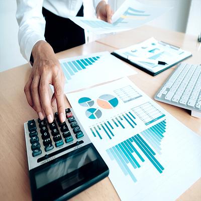 اصول مدیریت مالی مدیریت مالی ارشد آینده شغلی رشته مدیریت مالی تحقیق در مورد مدیریت مالی مدیریت مالی pdf ت