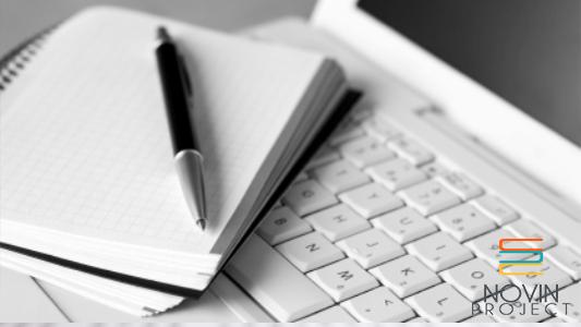 خدمات مشاوره مقاله | مشاوره پذیرش و چاپ مقاله ISI | مقاله علمی پژوهشی | مقاله کنفرانسی